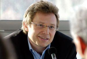 Rainer Pöllmann