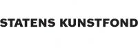 Statens Kunstfonden
