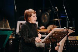 Eva Resch